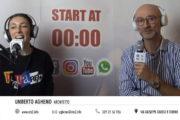 intervista a Live Social